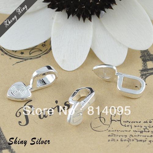 Glass Tile Jewelry Glass Tile Pendants Making
