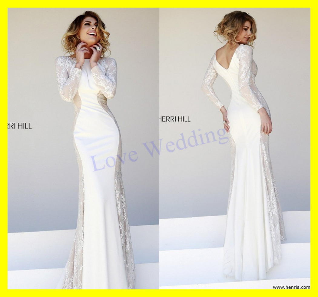 Affordable evening dresses dress malaysia fitted women for Cheap wedding dress malaysia