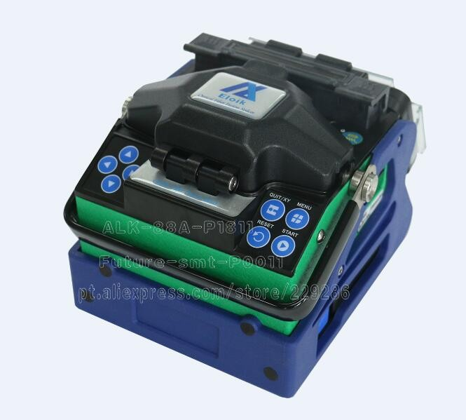 ALK-88A welding machine D