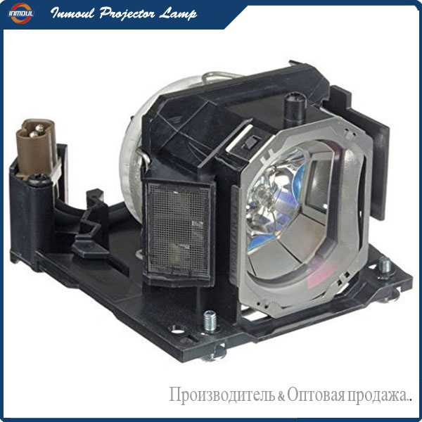 Фотография Replacement Projector Lamp DT01461 For HITACHI CP-DX250 / CP-DX300