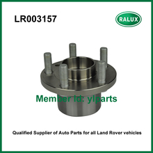 LR003157 new car Wheel Hub Bearing Assembly for LR Freelander 2 2006- front auto wheel parts aftermarket parts with high quality(China (Mainland))