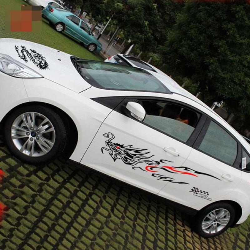 Search On Aliexpresscom By Image - Cool car decals designpersonalized whole car stickersenglish automotive garlandtc