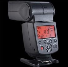 Buy Yongnuo YN 565EX N Wireless TTL Flash Speedlite NIKON camera D200 D80 D300 D700 D90 D300s D7000 D800 D600 D3100 for $84.19 in AliExpress store