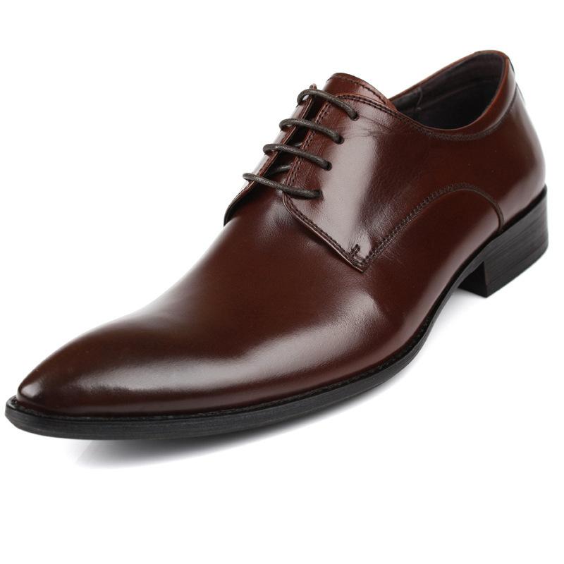 trend sepatuwanita best mens dress shoes brands images