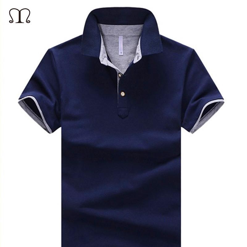 Chandal Homme Brand Men's Summer Shirt For Men T-shirts Men Cotton Short Sleeve Shirt Sports Jerseys Golf Tennis Plus Size M501(China (Mainland))