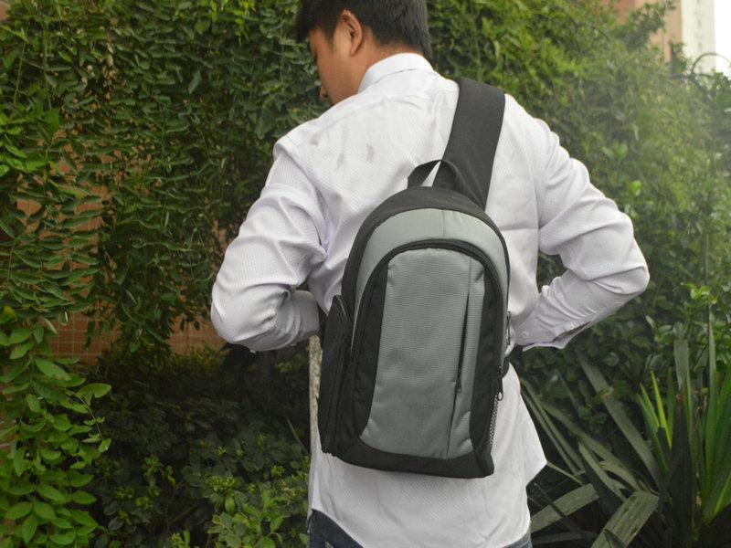 Waterproof Camera Case Bag Canon DSLR EOS 1100D 1000D 700D 650D 600D 550D 500D 450D 40D 50D 60D 70D 5D 7D RainCover  -  Online Store 525956 store