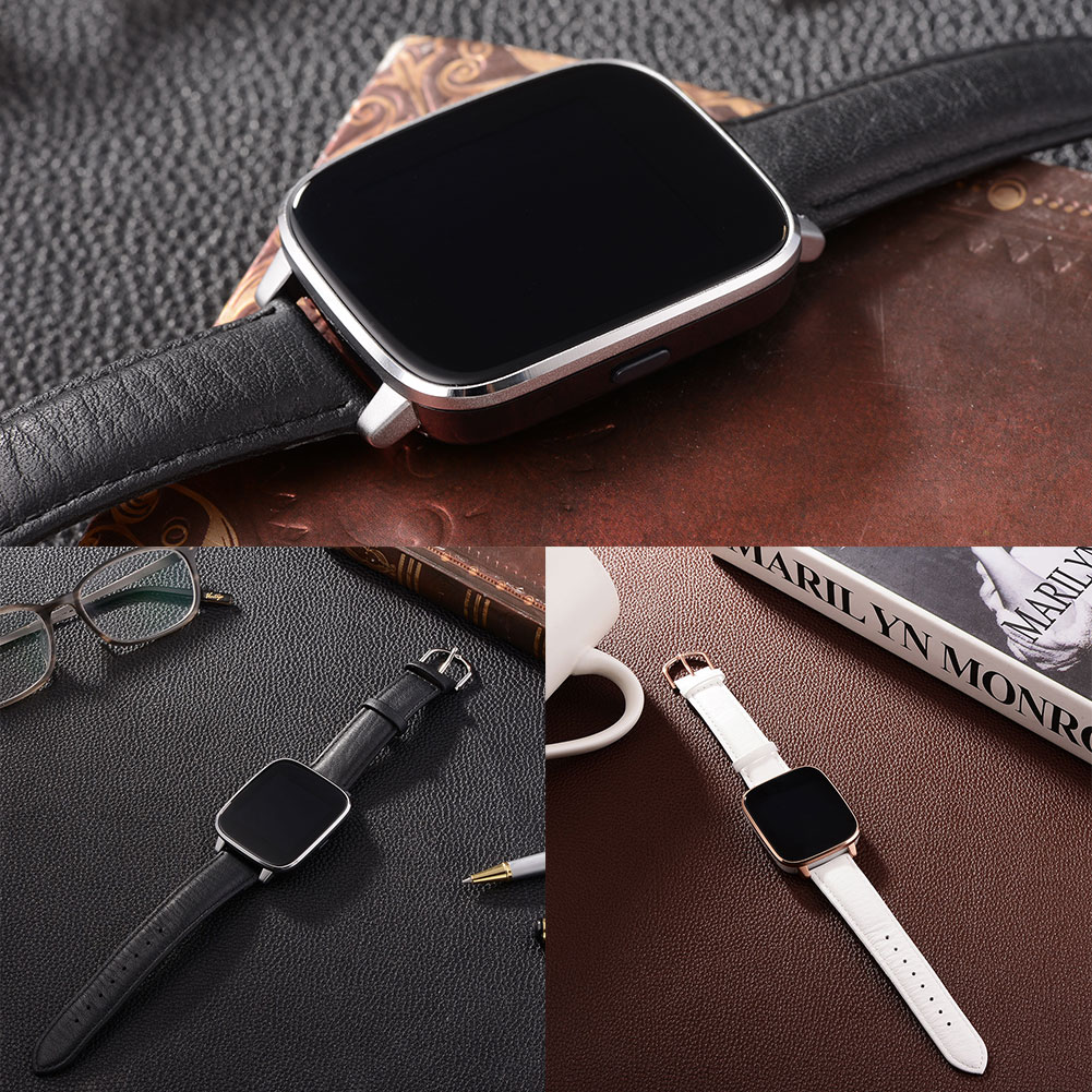 MTK2502 Smartwatch BT4.0 Wristband Pedometer Alarm Sleep Tracker For Smartphone<br><br>Aliexpress