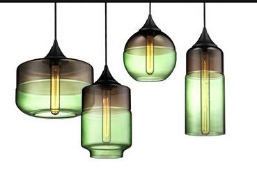 ikea green lamp beurteilungen online einkaufen ikea green lamp beurteilungen auf aliexpress. Black Bedroom Furniture Sets. Home Design Ideas
