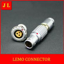 Buy LEMO FGG.1B.303.CLAD,EGG.1B.303.CLL,Circular metal plug self-locking connector,LEMO connector B series for $20.91 in AliExpress store