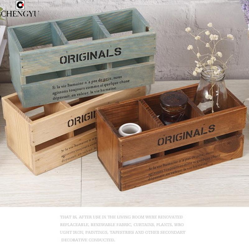 Spice lepel hout koop goedkope spice lepel hout loten van chinese ...