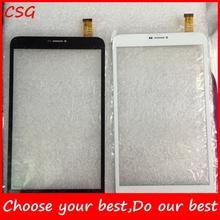 100% Original New 8 Inch DXP2-0331-080A-FPC Touch Digitizer Sensor Tablet Touch Panel Repairment Parts Tablet Pc Note Color