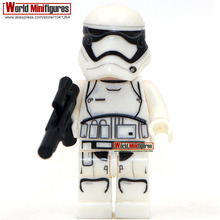 Single Sale Shen Yuan Star Wars Minifigures Darth Revan Yoda Obi Wan Han Solo Clones Sith Classic figuresBest Children Gift toys(China (Mainland))