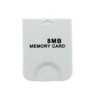 juego memoria mayor:
