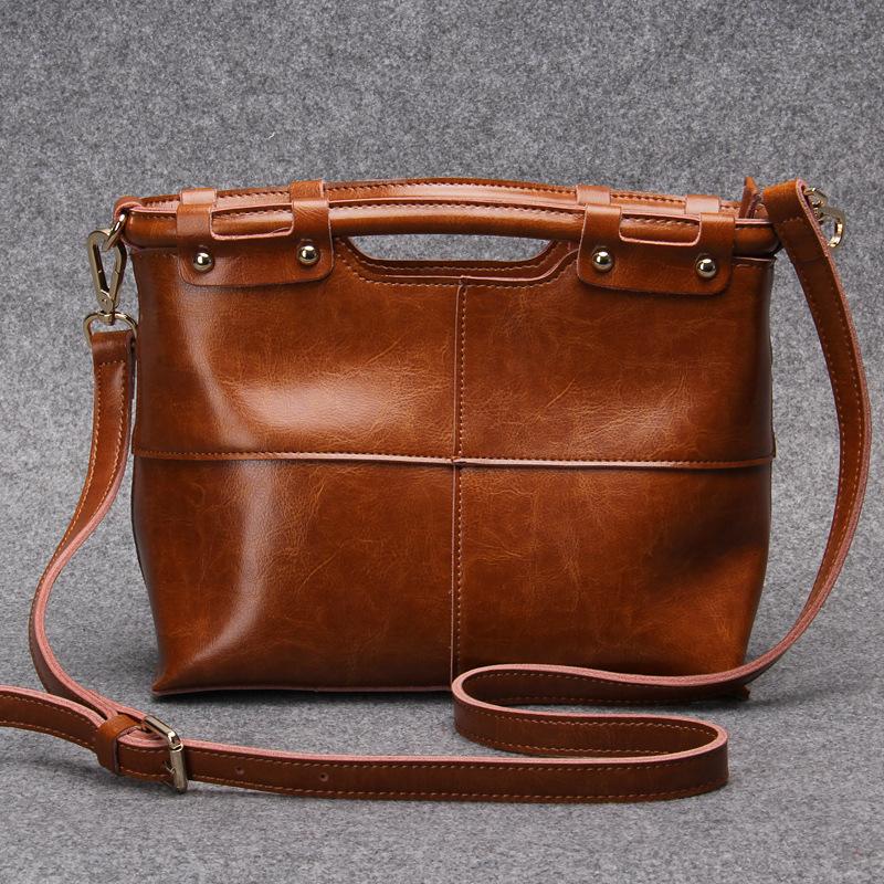 sell prada handbag - Compare Prices on Most Popular Handbags- Online Shopping/Buy Low ...