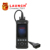 Launch DIY Code Reader CReader 7001F Full OBD2 Scanner/Scan Tool with Oil Resets Service, EPB/SAS/BMS/DPF/ABS Bleeding optional