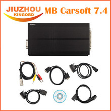 Buy 2016 Professional MB Carsoft 7.4 Multiplexer diagnostic tools,Carsoft 7.4 Mercedes Benz diagnostic tool high performance for $52.50 in AliExpress store