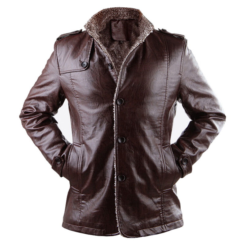Hunting Clothes for Big Men Reviews - Online Shopping Hunting ...