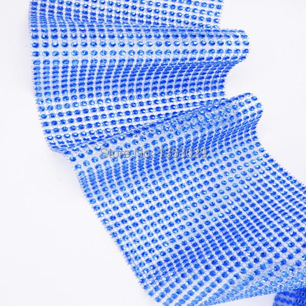 diamond ribbon mesh (27)