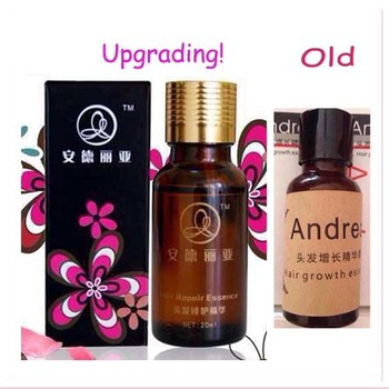 sunburst hair growth products,Upgraded Andrea Hair Growth Essence 20 ml, 7 days fast hair loss treatment for men and women