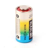 YK10pcs 4LR44 Battery 6V Fit Digital Camera Beauty Wrinkle Pen Automatic Bark Control E0119 T15