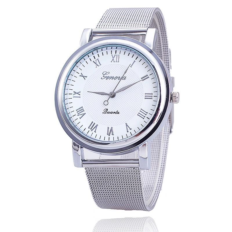 womens silver watches wwwimgkidcom the image kid has it
