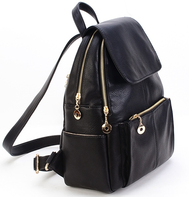 Perfect Leather Backpacks Women Bag School Bags Backpack Women39s Travel Bags