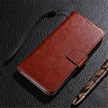 Retro PU Leather Case for Letv LeEco Le Pro 3 Pro3 5 5 Luxury Vintage Wallet