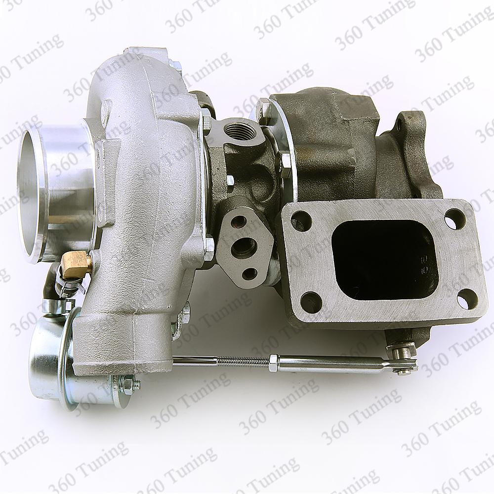 RB20 RB25 RB20det RB25det directly bolt Turbo for Nissan Skyline 2.0L - 2.5L Turbocharger<br><br>Aliexpress