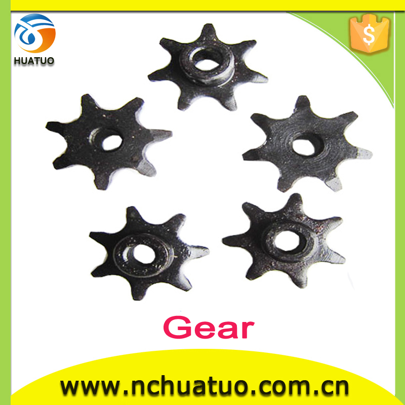 Best gear wheel of egg incubator use to turn eggs on sale(China (Mainland))