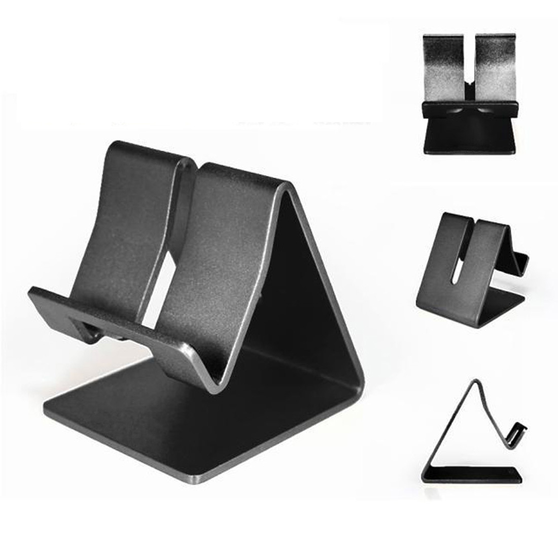 Popular Cell Phone Desk Holder-Buy Cheap Cell Phone Desk