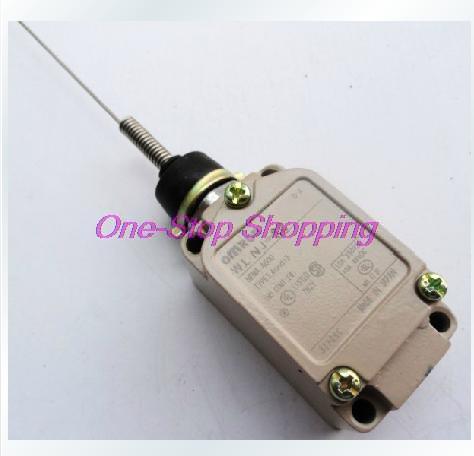 Limit Switch WL01NJ-S2 New Original<br><br>Aliexpress