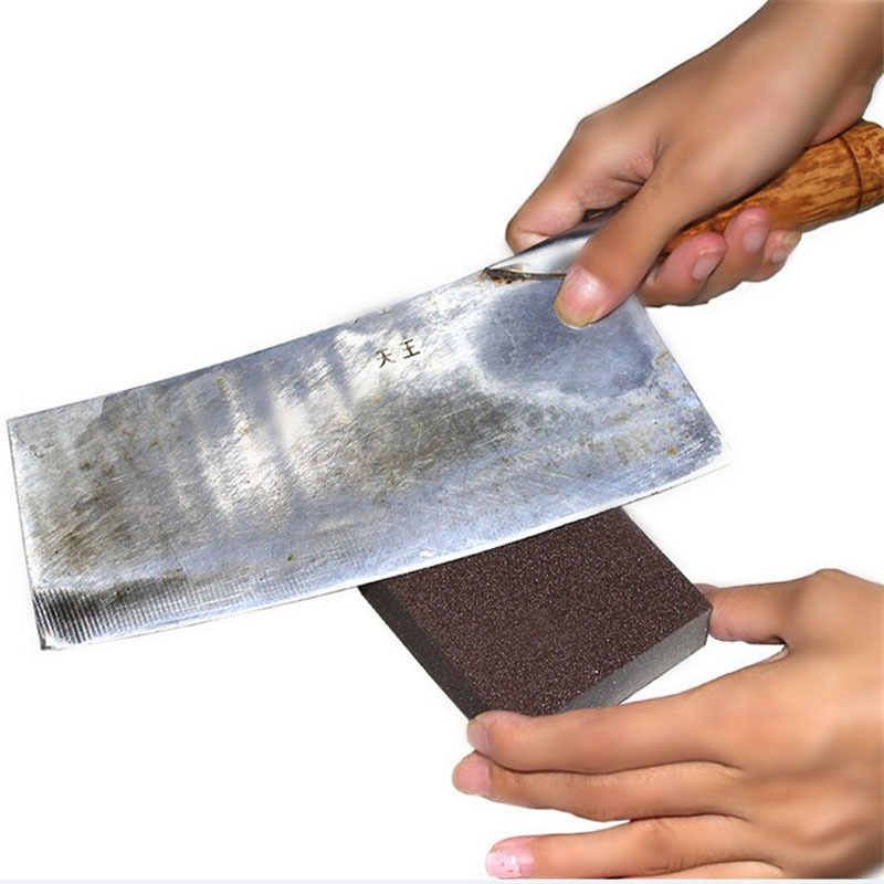 10pcs/Lot Magic Sponge Nano Kitchen Magic Brush Kitchen Melamine Sponge Accessories(China (Mainland))