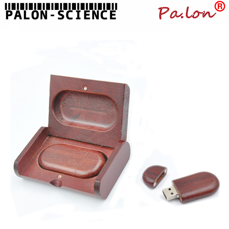 Hot Sale Stock Full Capacity Strong Wooden USB Flash Drive Pen Drive Memory Stick + Packing Box 4GB 8GB 16GB 32GB 64GB WD24-4<br><br>Aliexpress