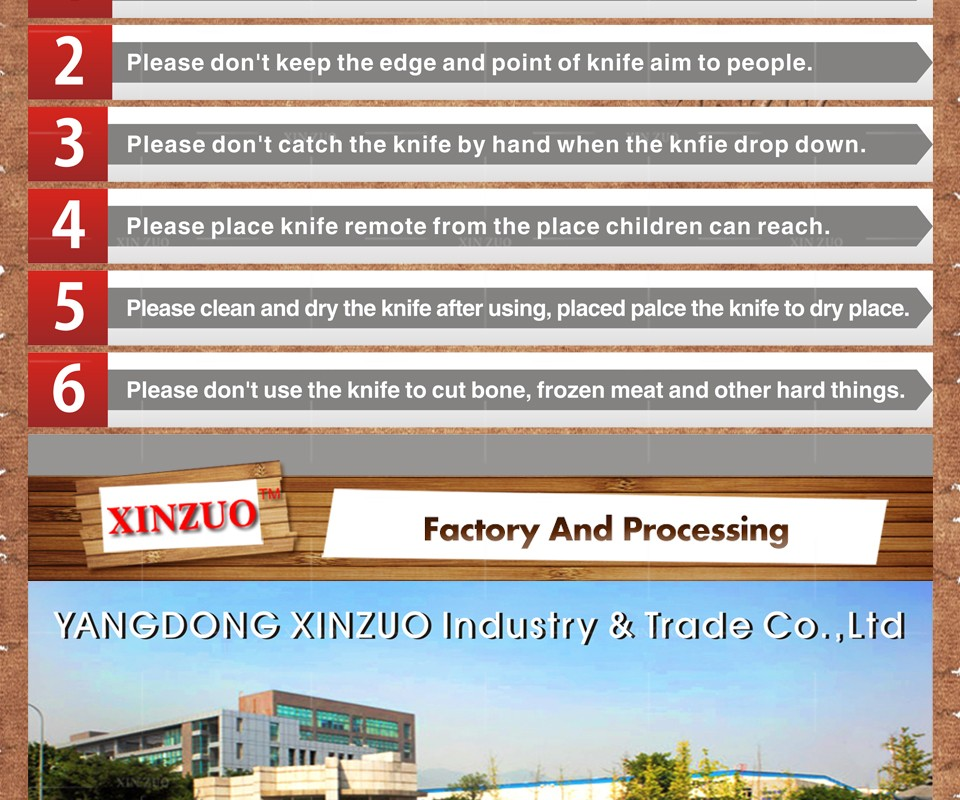 "Buy XINZUO 3.5"" inch paring knife 73 layers Japanese Damascus kitchen knife fruit knife with Color wood handle free shipping cheap"