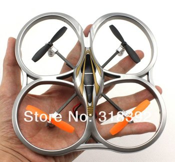 2.4Ghz 4CH Mini Parrot AR.Drone VS V929 V939 V949 Quadcopter 4-Axis GYRO UFO Remote Control RC Helicopter Toy Toys Dr helikopter