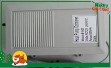 Spa Ozone Generator 12 V with built-in pump Ozongenerator 12 V met ingebouwd pompje(China (Mainland))