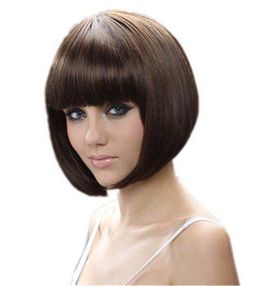 Amore Pacific Кондиционер для волос