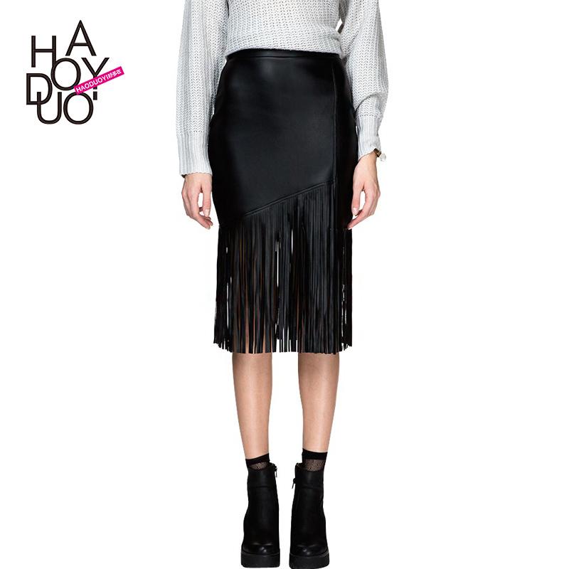 Amazing Womens Black Formal Pencil Skirt  Reiss Sella