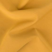 Фигурка для фигурного катания на коньках бедра протектор коврик с юбкой Спортивная безопасность сторонник защитный коврик индивидуальные ...(China)