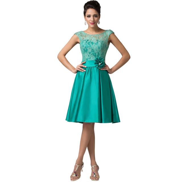 Blue prom dress size 0 summer