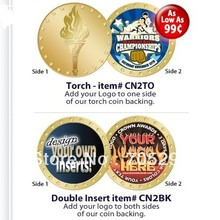 Custom coins ! free shipping Welcome custom Challenge coins , wedding coins , badge,medal etc(China (Mainland))
