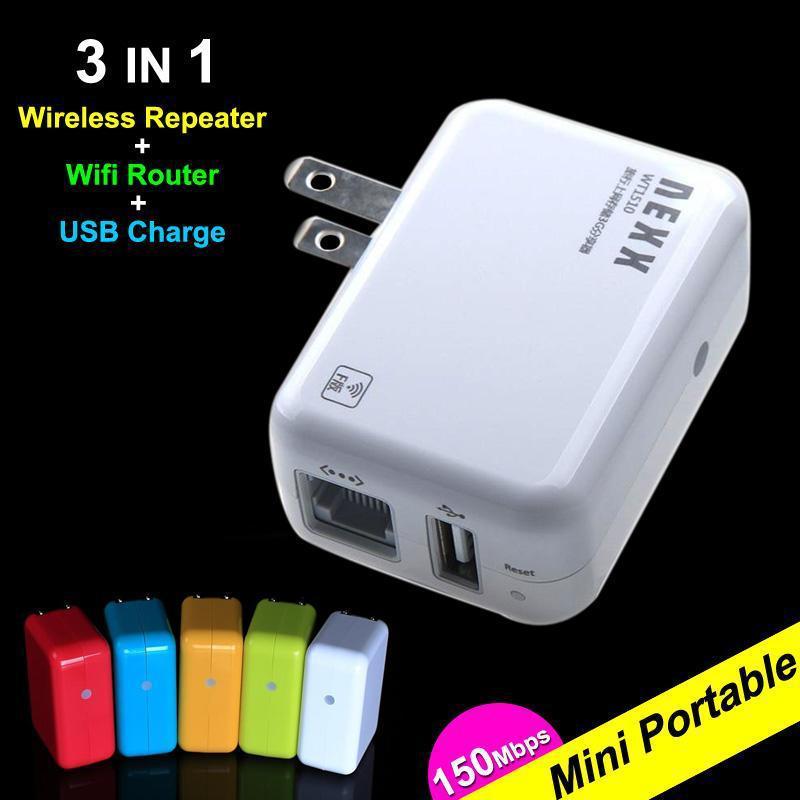 Модем-маршрутизатор Icablelink wifi NEWR0055 usb модем с wifi роутером