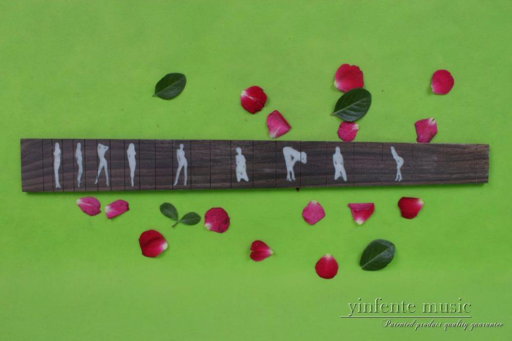 Guitar Accessories  5  x  25.5