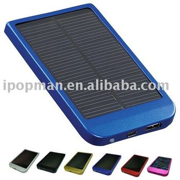 Cheapest !!  solar panel , solar charger , solar charger for mobile
