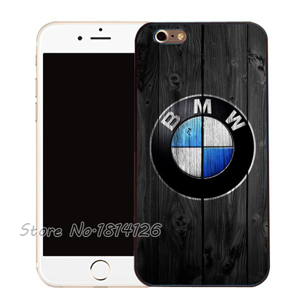 Free shipping hot sales For bmw phone Case for iPhone 4s 5s 5c 6 Plus for Samsung Galaxy S3 S4 S5 Note 2 3 4 U3253(China (Mainland))