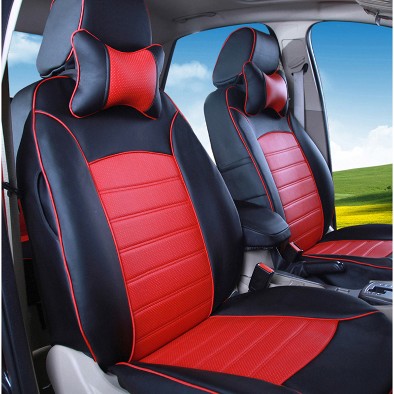 Custom Car Seat Covers For Bmw X1 Car Covers Protect Car Seat Auto Seat Cushion Interior