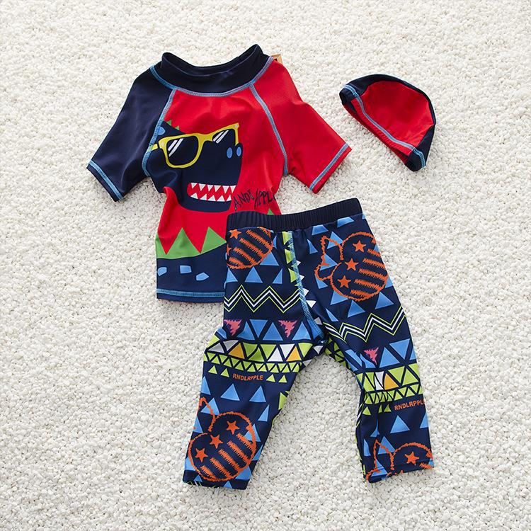 Acquista all 39 ingrosso online infant ragazzi costume da bagno da grossisti infant ragazzi costume - Bambini in costume da bagno ...