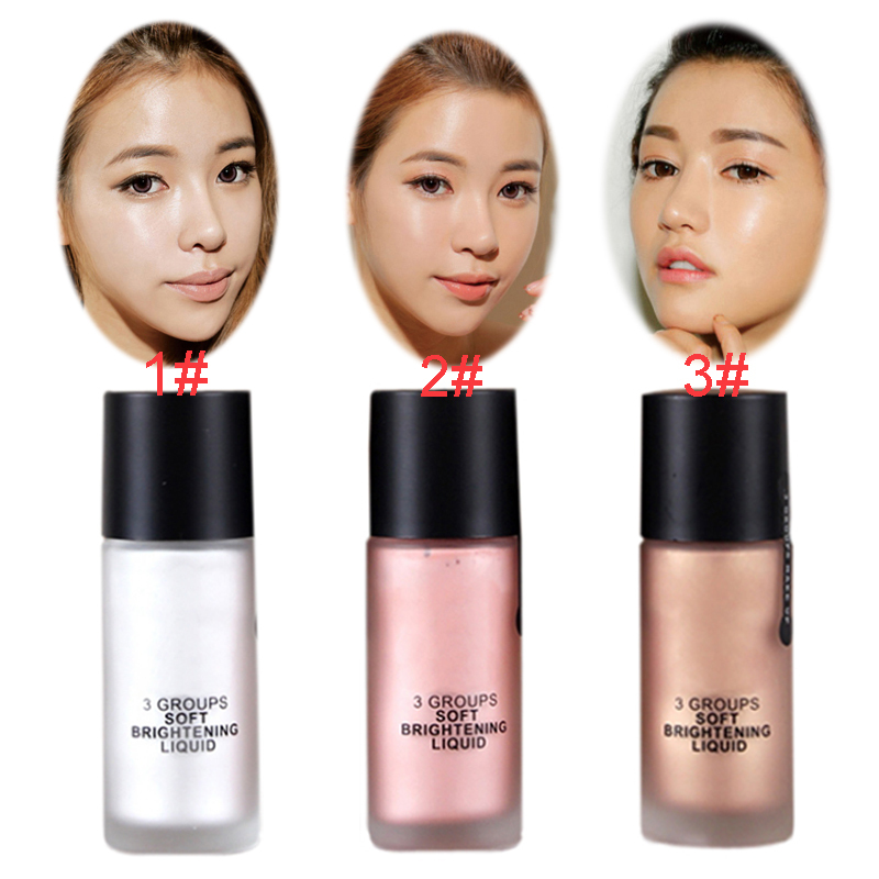 Make Brand Makeup Makeup Vidalondon