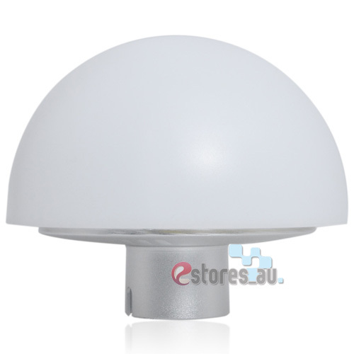 Godox AD-S17 Wide Angle Soft Focus Shade Diffuser for Witstro Flash AD180 AD360 With tracking Number <br><br>Aliexpress