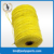 Free Shipping!1000M/Piece 550LB Uhmwpe mountain climbing rope 1.6mm 16 strands